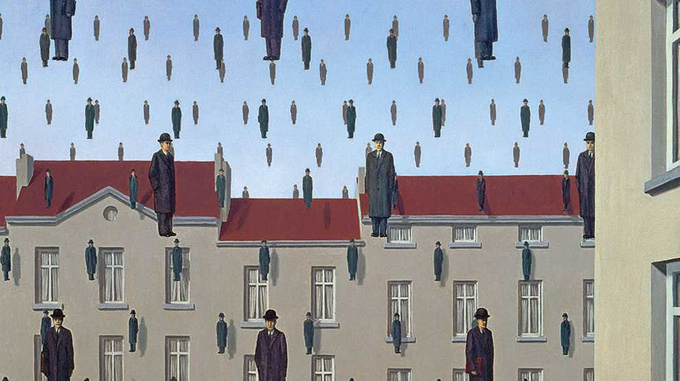 golconda_magritte