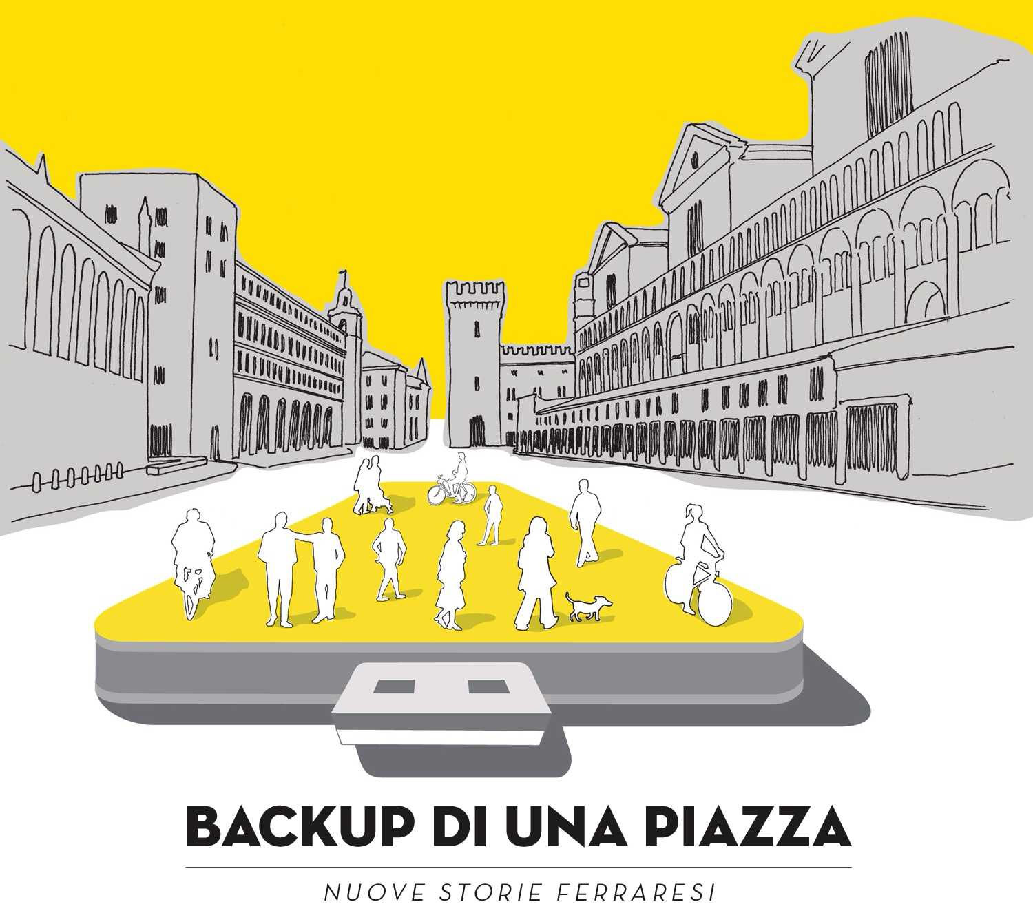 backup-piazza