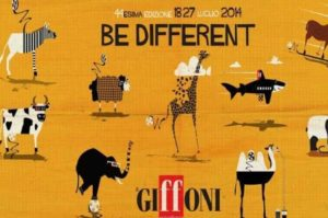 giffoni-festival-differenze-be-different
