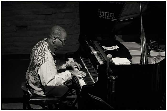 jazz-club-ferrara-george-cables-quartet