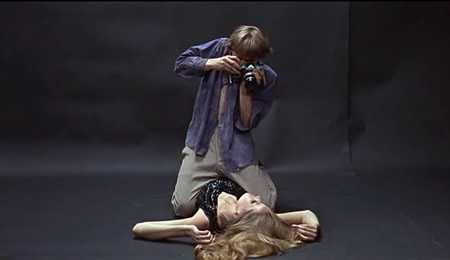 blow-up-michelangelo-antonioni