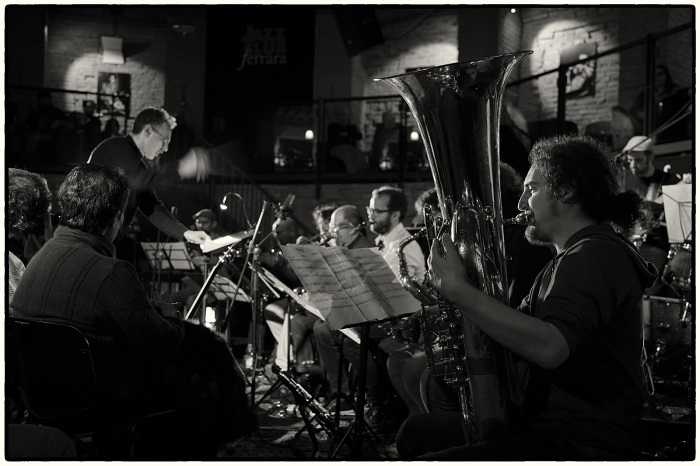 camera-lirica-jazz-club-ferrara-stefano-pavani