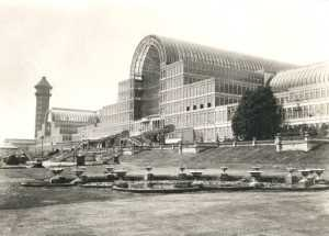 crystal-palace-expo