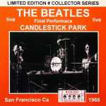 the-beatles-live-candlestick-park-august-29th-1966-cd
