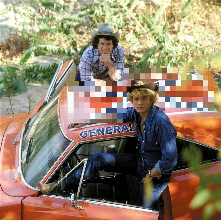 the_dukes_of_hazzard_iconic_dodge_charger_named_general_lee_has_been_stripped_of_the_confederate_flag