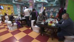 russia-toilet-themed-restaurant-in-moscow-is-stinking-success