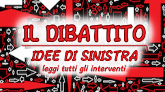 banner-laterale-sinistra