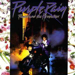 "Brano: ""When Doves Cry"" di Prince and The Revolution"