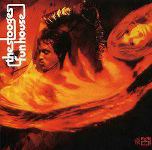 Brano: Dirt dei The Stooges